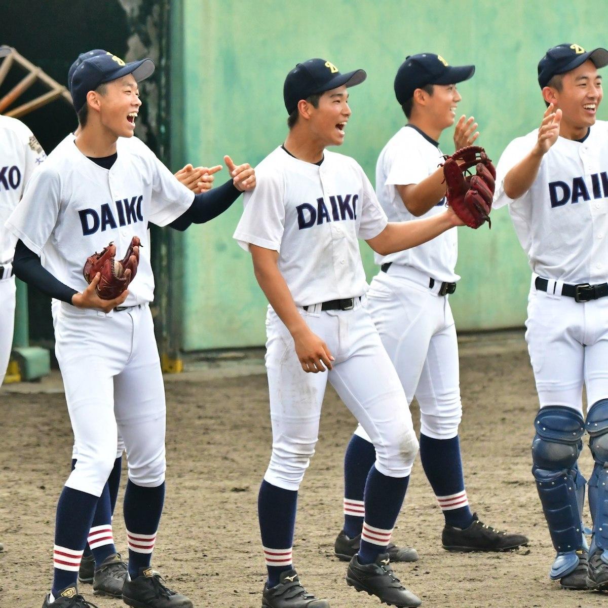 野球 2019 高校 大分